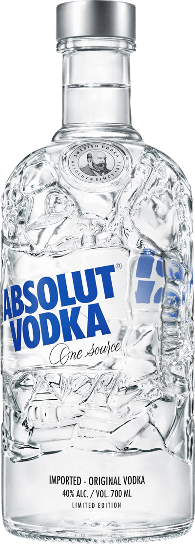 absolut elyx systembolaget